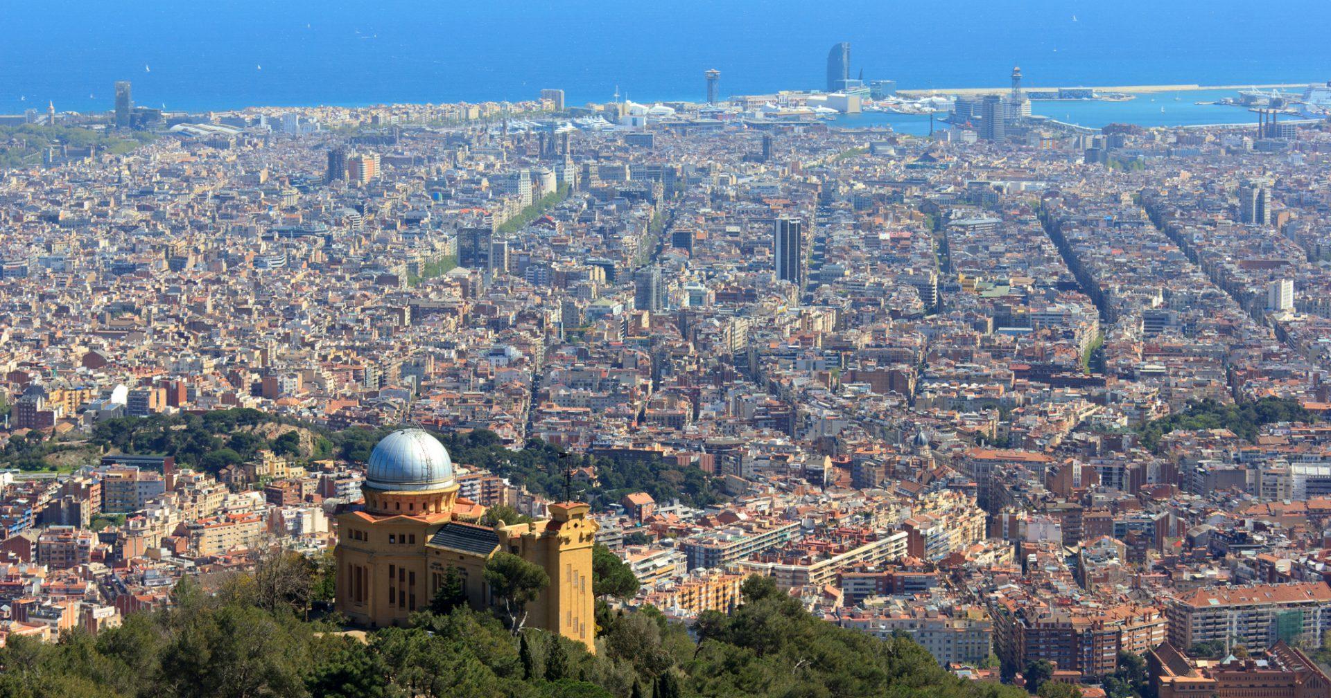 SSEA Barcelona 2021