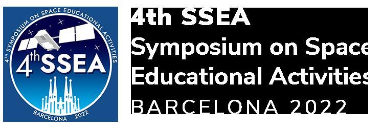 4th SSEA Barcelona 2022
